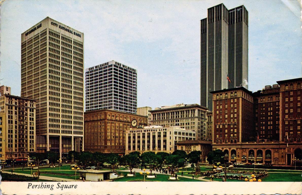 Csatlakoztasson helyeket Philadelphiában